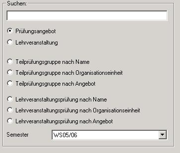 pd:suche [FlexWiki]